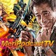 MeriPocast Retro: #2