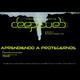 Deep web: misterios, leyendas y mentiras. Cap 2 'APRENDIENDO A PROTEGERNOS', con Lorenzo Martínez Rodríguez
