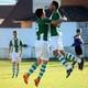 Ser Deportivos Ávila (20/11/2017)