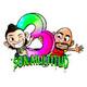 3 Son Multitud l Podcast #14 l Provincia
