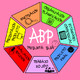 ABP y flipped learning