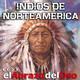 El Abrazo del Oso - Indios de Norteamérica (Editado)