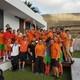 SER Deportivos en Cadena SER Lanzarote (23 junio 2017)