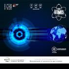 01T_ Cap04: El universo holográfico