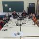 Taller de Radio en Familia - CEIP Buenos Aires (Ocio en Familia)