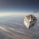 WISH ONE SPATIAL PROJECT. Un proyecto Espacial pionero con alumnos de 4º de ESO. Prog 323. LFDLC