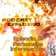 Podcast Explosivo 31 - Personajes interesantes