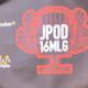 Ep.68 – ¿Por qué hago podcasts? – El Recuento.