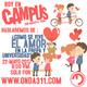 30 - Campus 22 - 05 - 2017
