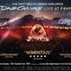 david gilmour live at pompeii disc 1