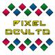 pixel-oculto-01x01-Sonic-25-aniversario