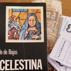 La Celestina 3ª parte.