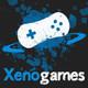 Xenogames 7x05: TGA 2017 y Cuphead