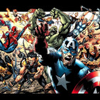 Especial MCU (Universo cinematográfico Marvel)