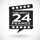 HA24F EP 67 8vo Festival de Cine Europeo de Puerto Rico