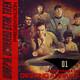 DA: WARP 10 El universo Star Trek: Ep.1 Presentación