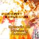 Podcast Explosivo 32 - Niveles y avance