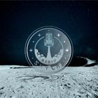 019 - Inyector - La otra carrera a la Luna: Google Lunar XPrize · Telescopios gigantes del futuro
