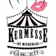 Kermesse de Miércoles 40º 2T [Girl Power Edition]