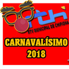 180222 Carnavalísimo 2018 parte 1