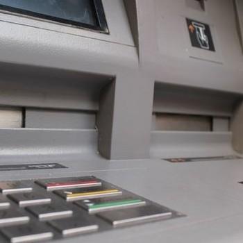 Tiempo de conceptos: ¿Son elevadas las comisiones de los productos financieros?