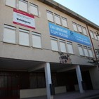 400.000 euros para reformar y mejorar colegios públicos