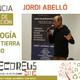 La astrología aplicada a la Tierra y al Medio - Jordi Abelló ( ECOREUS 2015 )