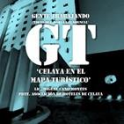 GT 17 - 'Celaya en el Mapa Turístico'.