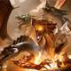 Dungeons Dragons - Adventurers League [DDEX1 Misión 3]