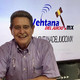 La Ventana del Juicio Radio 24 Enero 2018