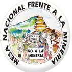 Cierre de Minas y Remediación Ambiental
