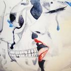 #541 Para siempre | Luis Bermejo