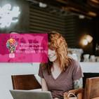 #74 - 10 Herramientas para optimizar tu web