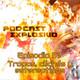 Podcast Explosivo 37 - Tropos, Clichés y Estereotipos