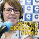 Noticia Diaria Valladolid 28-2-2018