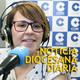 Noticia Diaria Valladolid 5-3-2018