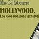Hollywood.Los años dorados-Una obra monumental y exhaustiva sobre la meca del cine