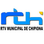 170511 Chipiona emprende - Entrevista a Diego Racero