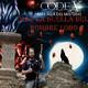 CODEX 4X51 Tras las huella del Hombre Lobo