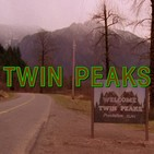 Ningú no és perfecte 16x37 - Twin Peaks (Francesc Morales), Déjame salir, Upfronts