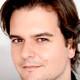 #PPG4 - Charla con Ángel Jiménez sobre medios y plataformas en EEUU