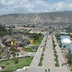 Bichito Viajero por el Mundo 1x01 - Quito