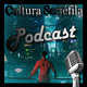 Cultura Seriéfila Podcast 7: Estrenos de febrero y Altered Carbon