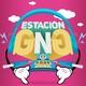 PROGRAMA 15 SEPTIEMBRE --- Estacion Gng Programa de Radio en CADENA ENERGIA con Guillermo Nieto