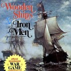 Episodio 015. Wooden Ships & Iron Men