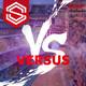 Select y Start Vs 01: