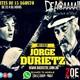 DeAcaaaa! Capitulo 377 Nota Jorge Durietz