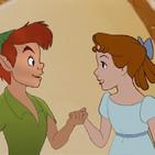 Síndrome de Peter Pan y Síndrome de Wendy: Patrones neuróticos complementarios. Christian Ortiz.
