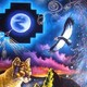 Uraq sariri- ASTRONOMIA INKA ( Programa 117)