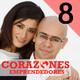 #8 Jose Luis Lopez Velarde: Cómo empezó a ayudar a mujeres a encontrar pareja... escuchando al mercado